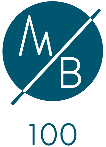 monthly barometer 100 membership