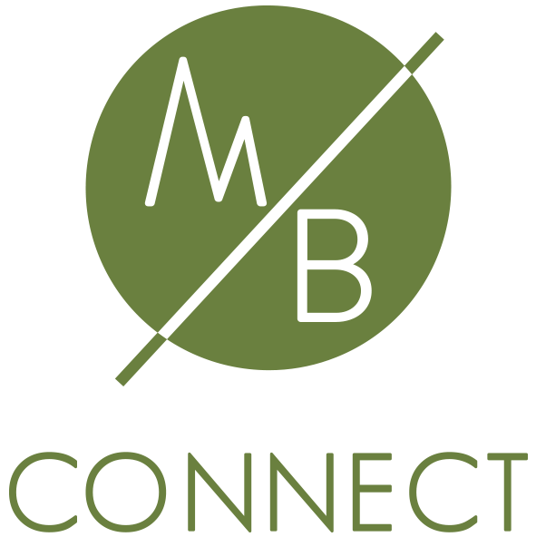 monthly barometer connect membership