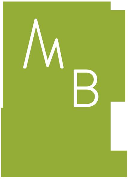 monthly barometer digital membership