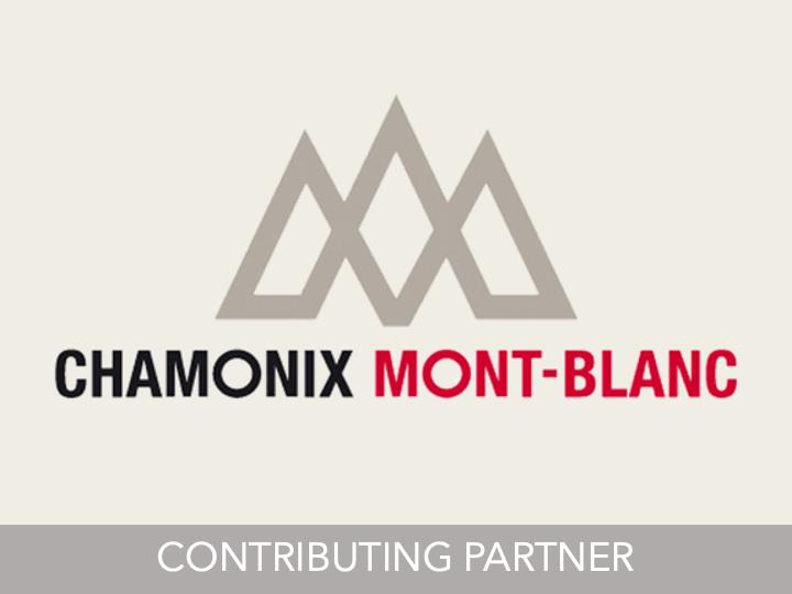 Chamonix Mont Blanc partner to the MB Summit of Minds in Chamonix