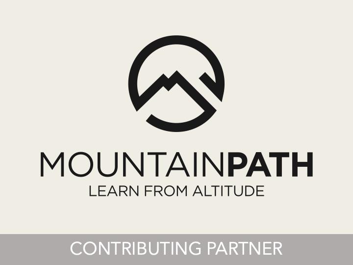 Mountain Path contributing partner